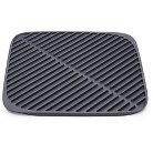 Joseph Joseph® Flume™ Folding draining mat - Small - Green