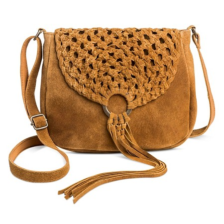 Beautiful Hobo Bags Handbags Women39s Accessories  Target