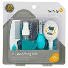 Safety 1st - 1st Grooming Kit