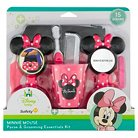 Safety 1st - Disney Minnie Purse & Grooming Kit
