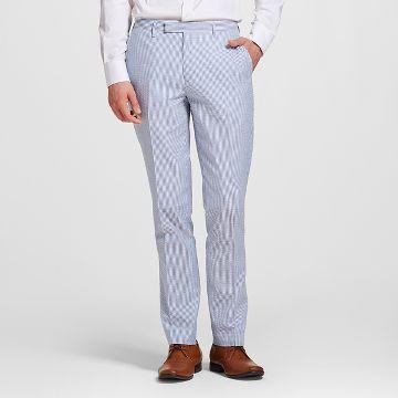 32x36 dress pants : Target