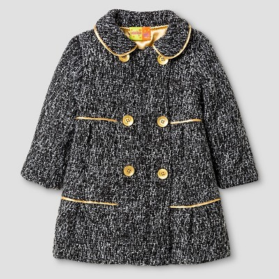 Outerwear Fashion Jackets Penny M 12 M Charcoal Heather