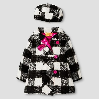 Outerwear Fashion Jackets Penny M 12 M Black/white