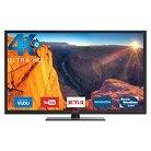 "Element 65"" Class 2160p 4K 120Hz Smart UHD TV (E4SFC651 )"