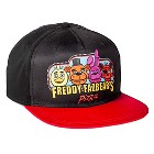Boys' Five Nights at Freddy's Baseball Hat
