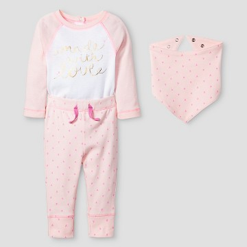 baby clothes girls clothes Tar