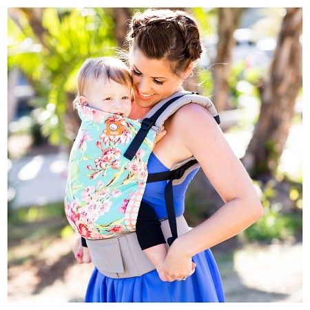 baby carriers for hiking uk