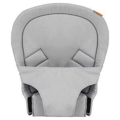 Tula Baby Infant Insert - Baby