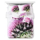 Pink Bedding Collection STILL by Mary Jo
