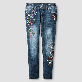 Jeans, Bottoms, Girls' Clothing : Target