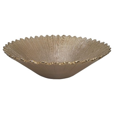 Starburst Decorative Bowl - Nate Berkus™
