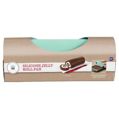Jelly Roll Baking Pan - Wilton