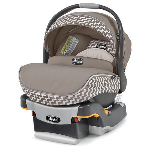 chicco keyfit zip infant car seat target. Black Bedroom Furniture Sets. Home Design Ideas