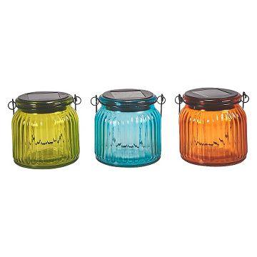 Outdoor Lanterns Target