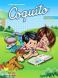 Coquito Classico (Paperback)