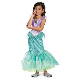 Halloween Costume Shops Near Me who wouldnt want to dress up as a futuristic tea time cop cheers love a vengeful reaping man die die die or a blue balls zen lover wait what Star Wars Avengers Disney Princess