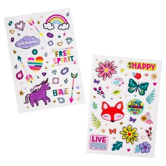 Scrapbooking photo arts crafts toys target for Target arts and crafts