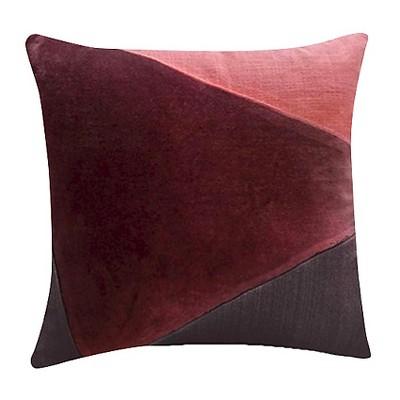 modern throw pillows - Bed Pillow Chair