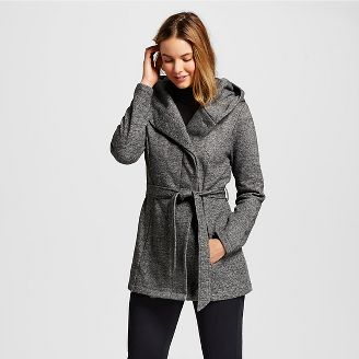 Green : Coats &amp Jackets : Target