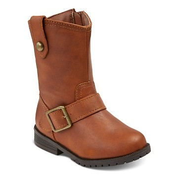 At tshvirtyak.ml, we have the best girls' boots collection featuring waterproof boots, chukka boots, rain boots, cowboy boots and more. A pair of cozy boots is a wardrobe essential for every girl this winter, and at these prices you can afford to make it several pairs!