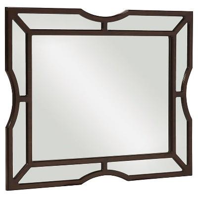 Bombay Regent Mirror