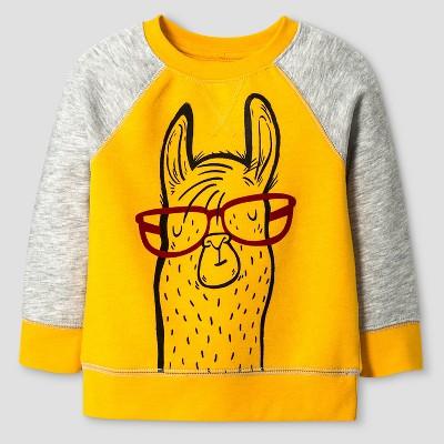 Sweatshirts Beeswax 12 M