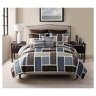 Morgan Quilt Set 7 Piece - VCNY®