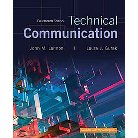Technical Communication (Student, Student) (Mixed media product)