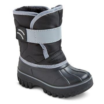 Cat &amp Jack™ : Boots : Target