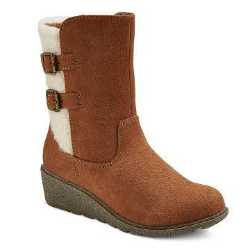Kids Wedge Heel Shoes : Target