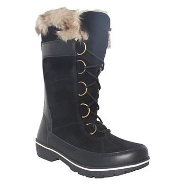 Women's Neida Winter Boots - Merona™