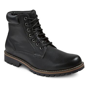 Mens Ankle Boots : Target