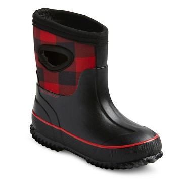 toddler rain boots : Target