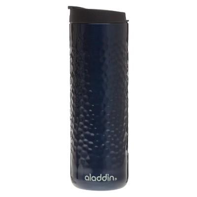 Aladdin® Travel Mug Stainless Steel 16oz - Blue