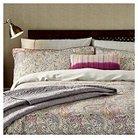 Damara Bed and Bath Collection - Bedeck 1951®