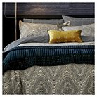 Ziba Bed and Bath Collection - Bedeck 1951®