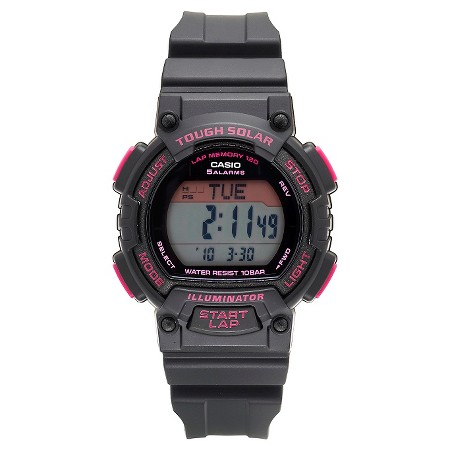 target market casio wates About casio mens casio watches refine selection clear all filters subcategories watches casio mens gender for him 219 for her 43 unisex 43 price range.