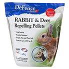 Havahart DeFence 5 lb. Deer and Rabbit Repelling Granular Pellets