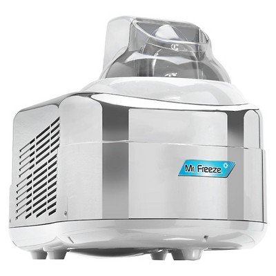Mr. Freeze Electric Ice Cream Maker