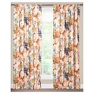 Siscovers Summer Set Curtain Panel
