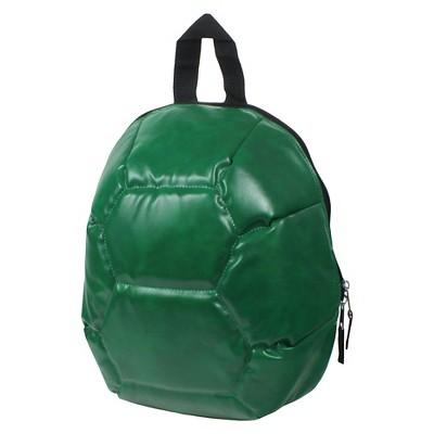 Nickelodeon® Boys' Handbag - Green 4-16