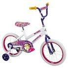 """Huffy So Sweet Bike - 16"""""""