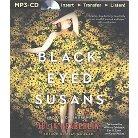Black-Eyed Susans (Unabridged) (Compact Disc)