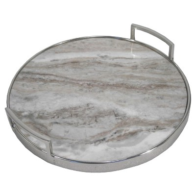 Marble Tray - Threshold™