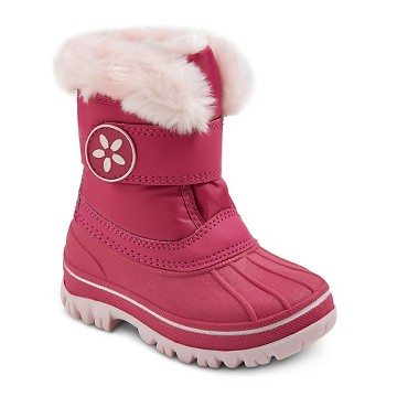 Kids Clothing, Shoes & Accs. Trendy and stylish kids clothing, shoes and accessories ready for purchase at a very affordable price!