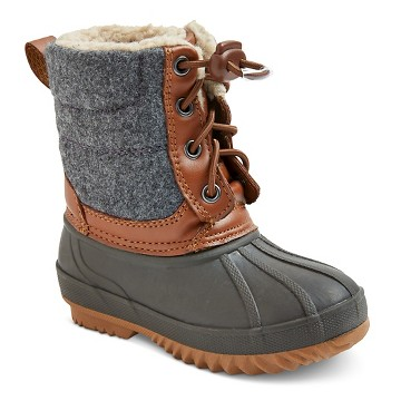 Shop for Kids' Winter Boots at REI - FREE SHIPPING With $50 minimum purchase. Top quality, great selection and expert advice you can trust. % Satisfaction Guarantee.