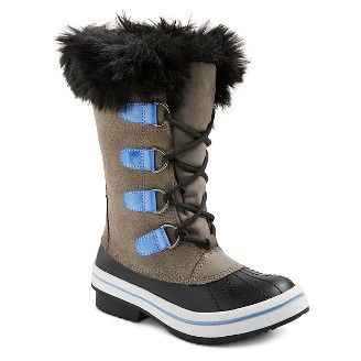 snow boots : Target
