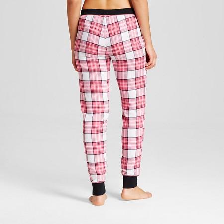 Luxury Boys39 Jogging Pants Product Details Page
