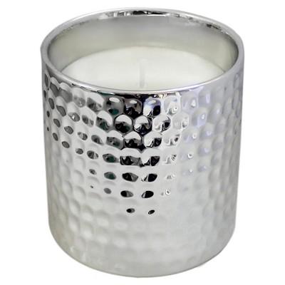Textured Ceramic Candle - Nate Berkus™