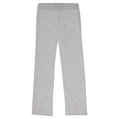 French Toast® Girls' Fleece Pant